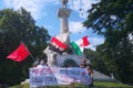 L'importanza di Giuseppe Mazzini nella costruzione del movimento socialista ed operaio