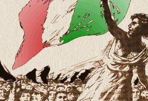 Cosa è stato il fascismo, di Matteo Toscani