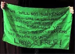 Considerazioni sulla figura e sull'ideologia di Gheddafi nel cinquantunesimo anniversario della Rivoluzione libica del'69, di Mustafa Rajab