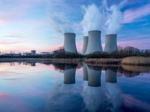"""Nucleare e cambiamento climatico: è davvero """"energia pulita""""? – di BeatriChe Testa"""
