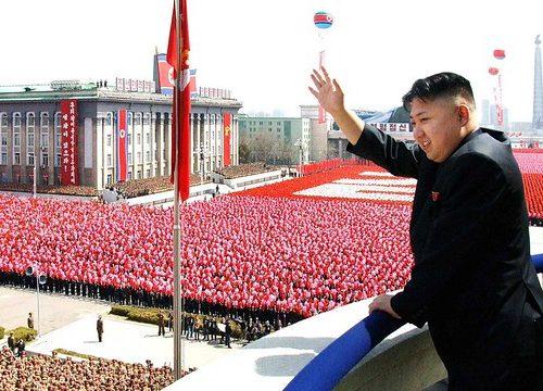 Perchè la Corea è ancora marxista