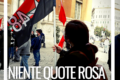 Unite per il Socialismo- per un femminismo anticapitalista