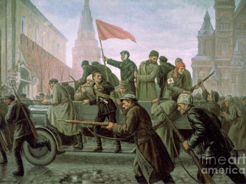 La prospettiva socialista: il Fronte Popolare