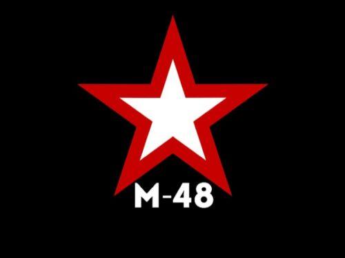 Sulle divergenze tra M-48 e il Comitato 27 febbraio