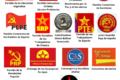 Dichiarazione internazionale di solidarietà con Cuba socialista