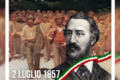 Viva Carlo Pisacane