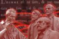 Rousseau ed il pensiero marxista